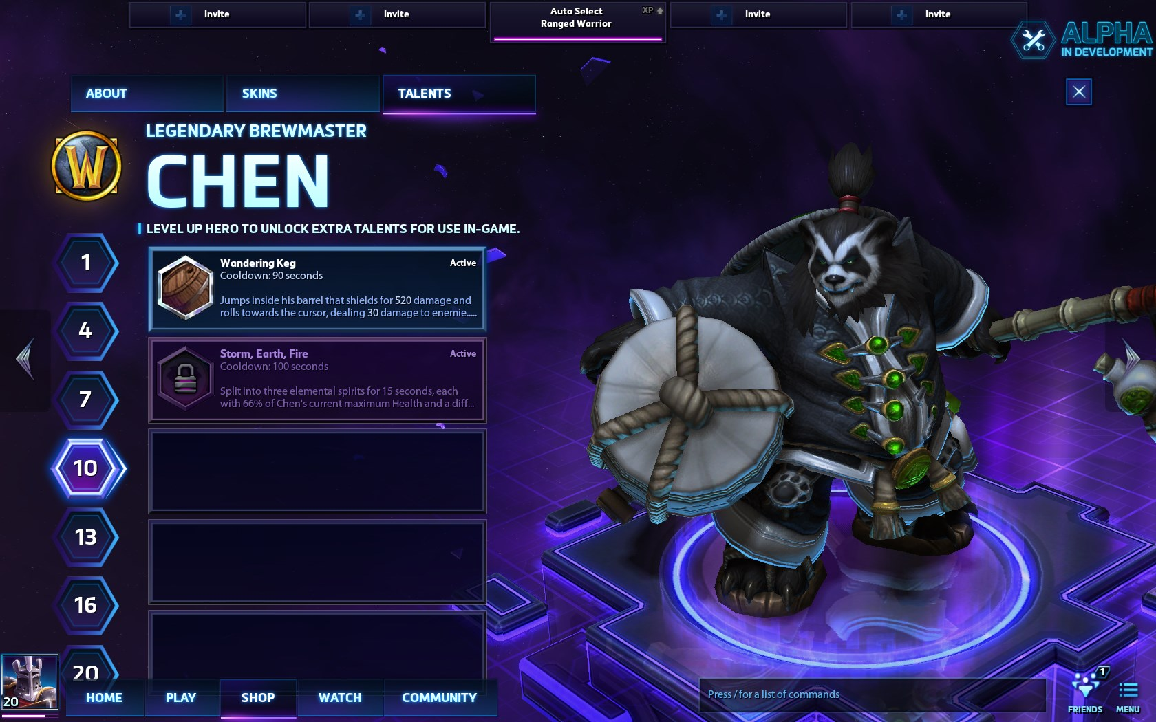 Heroes_Chen_UI_AD_04_tga_jpgcopy