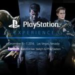 PlayStation Experience Recap: The Top 15 Most Exciting Moments of PSX