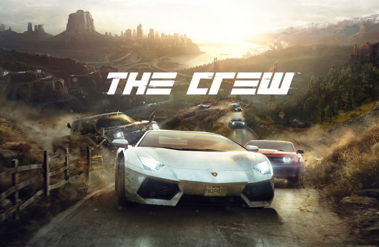 The Crew: Everything You Need To Know