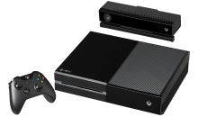 Xbox One: One Year Later