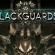 Blackguards 2 Preview