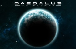 daedalus-no-escape