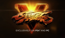 The Problems With Third-Party Exclusivity
