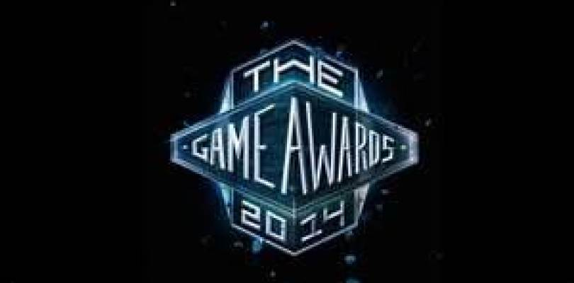 The Video Game Awards 2014 – Game Out Loud #118