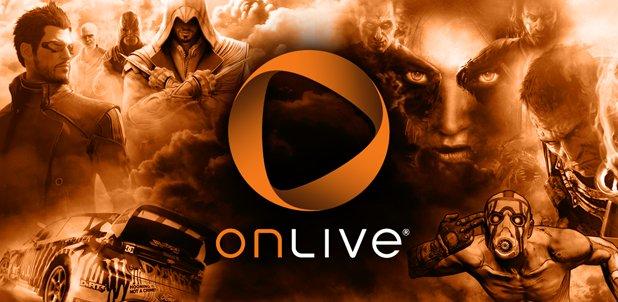 09-OnLive
