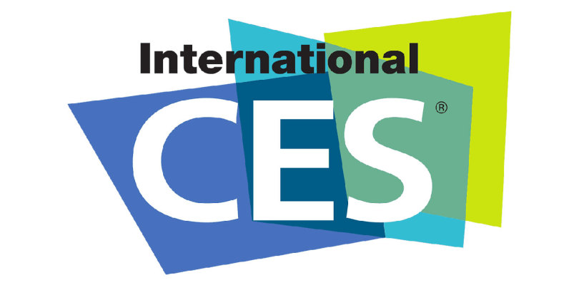 Gamer's CES 2015 Roundup