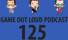 Has Steam made a Steaming Pile? – Game Out Loud #125