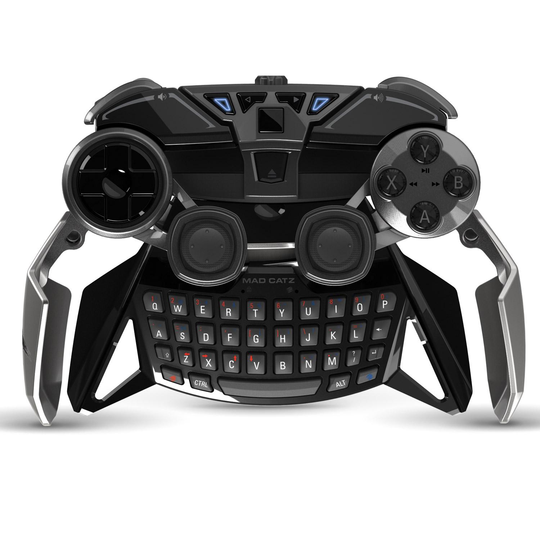 LYNX 9 Controller