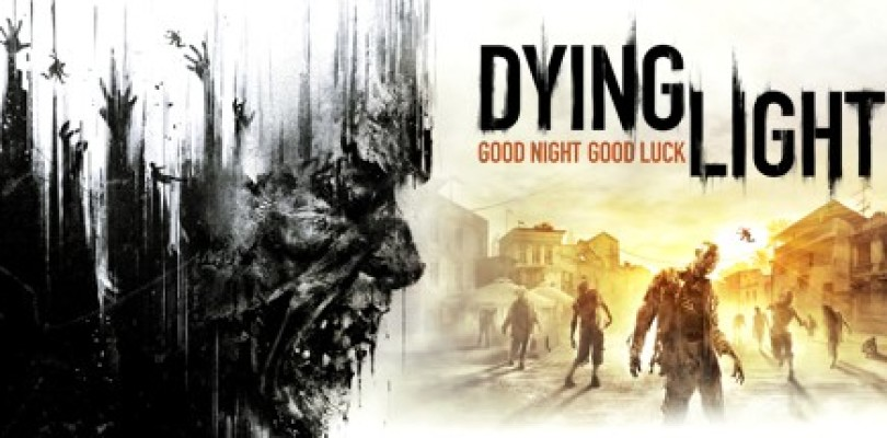 Show Makeover and Dying Light Review!- Game Out Loud #126