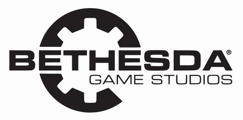 Bethesda At E3