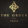 The Order 1886 – Game Out Loud #129