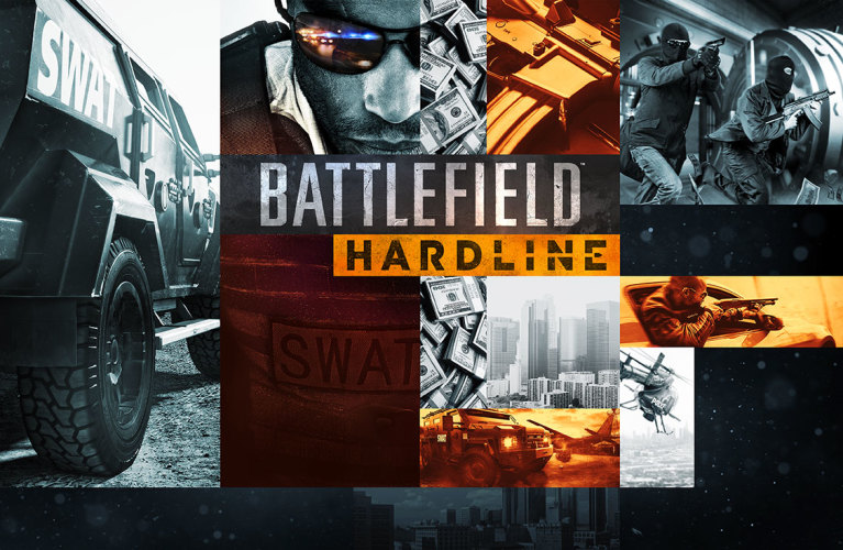 Is Battlefield Hardline really THAT bad? – Game Out Loud #133