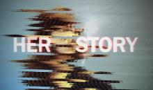 Her Story Preview
