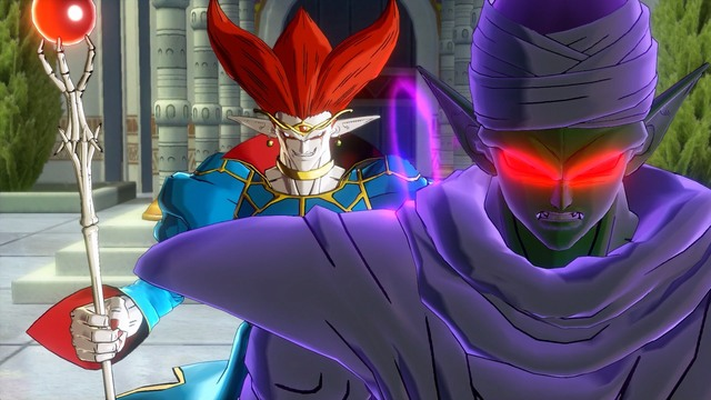 dragon-ball-xenoverse-villainouspiccolo1jpg-294bb7_640w