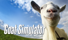 Goat Simulator: 1 Year On