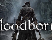Hallelujah! We've Been Bloodborne Again- Game Out Loud #134