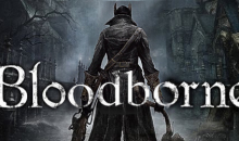 Hallelujah! We've Been Bloodborne Again- Game Out Loud #134