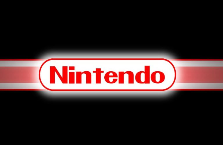 What We Want From Nintendo's Nx