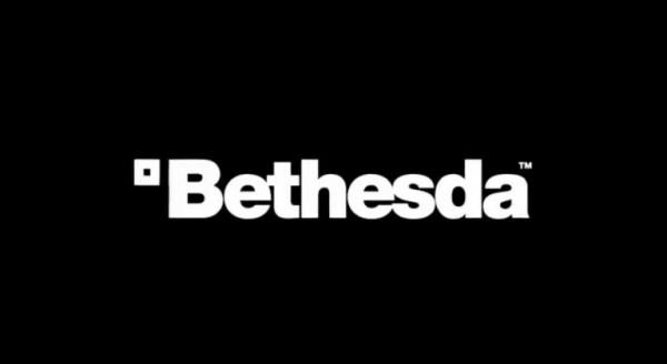 Bethesda's E3 Press Conference Recap