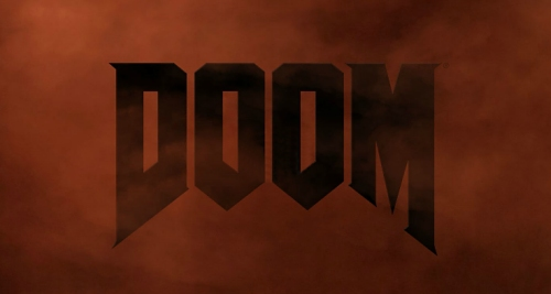 DOOM_(4)_teaser_trailer_splash_screen_logo