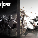Rainbow Six Siege – A lot to look forward to