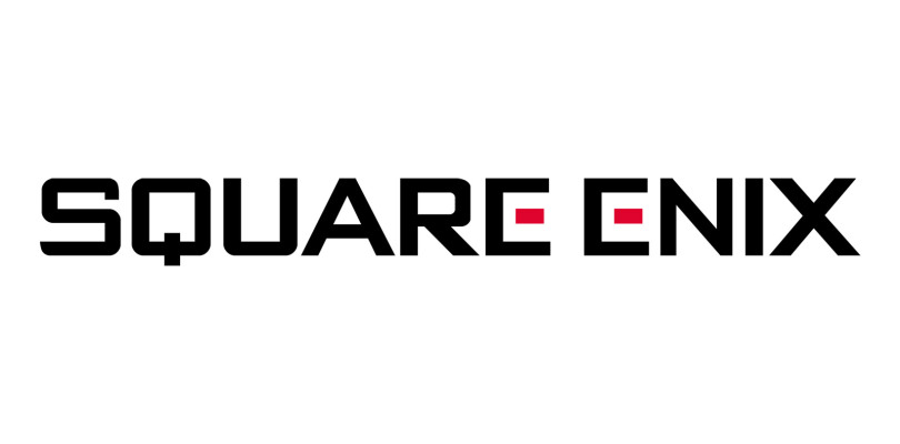 Square-Enix's E3 Press Conference Recap