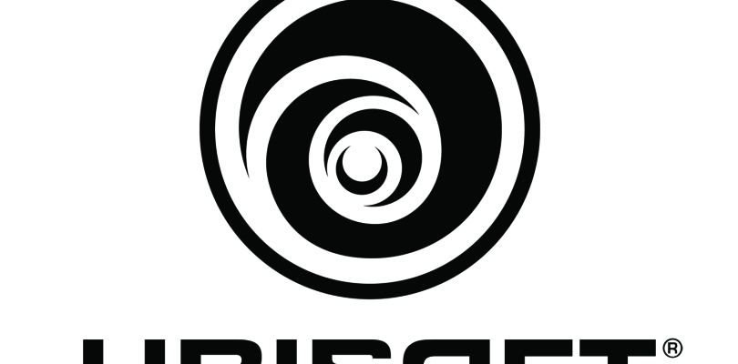 Ubisoft's E3 Press Conference Recap