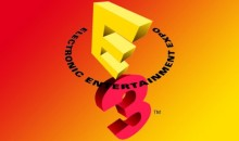 E3 2015 Wrap Up -Game Out Loud #146