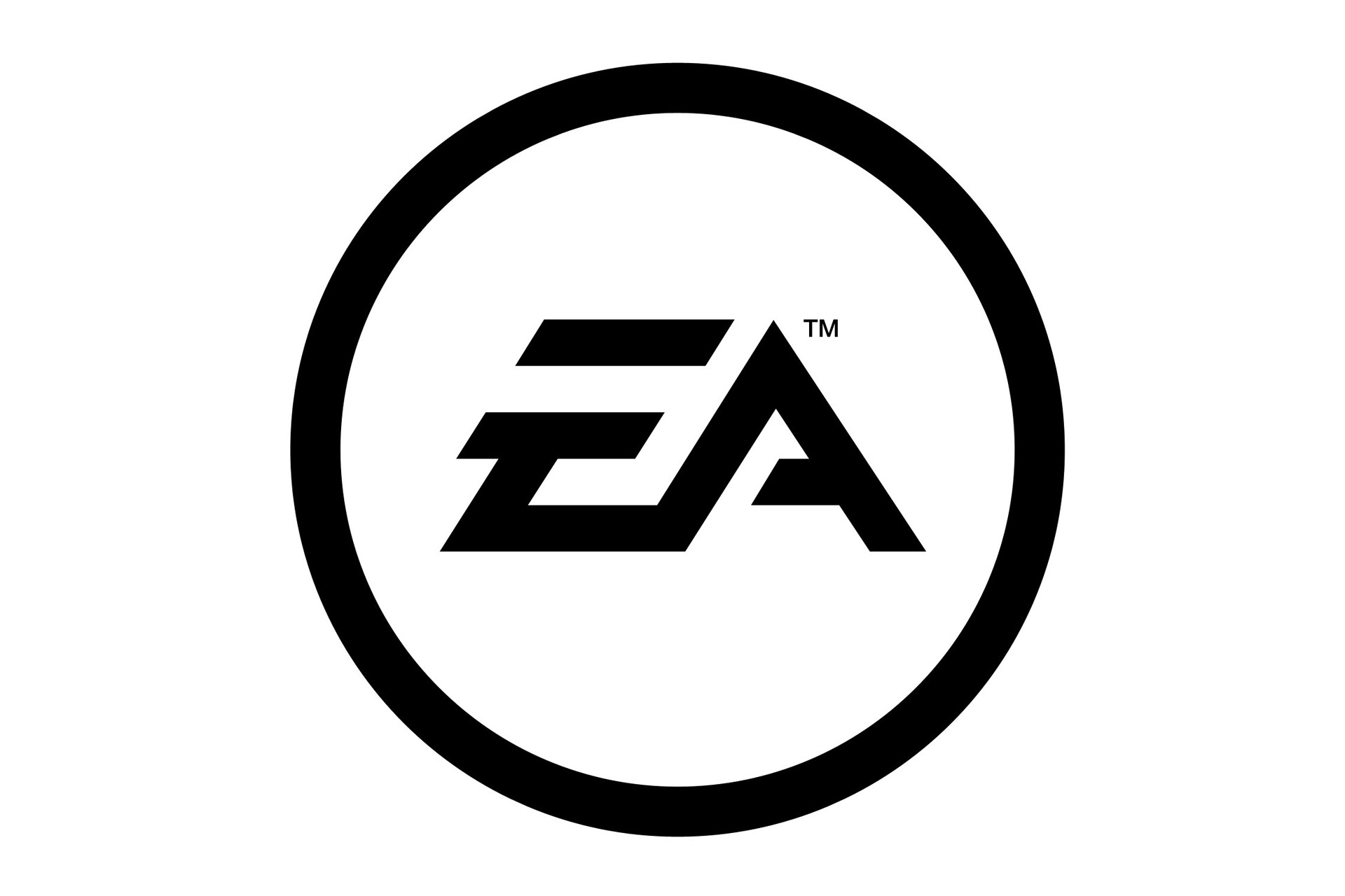 EA's E3 Press Conference Recap