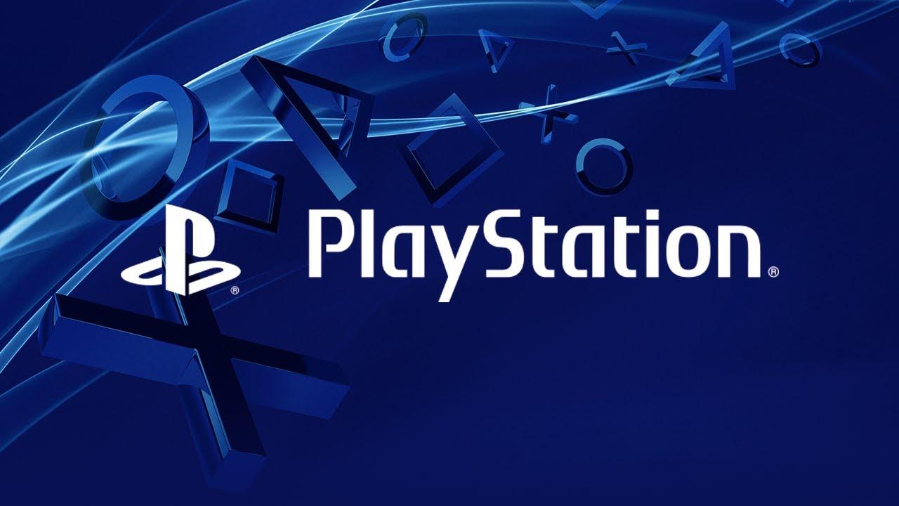 Sony's E3 Press Conference Recap