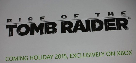 Tomb-Raider-for-Xbox-One