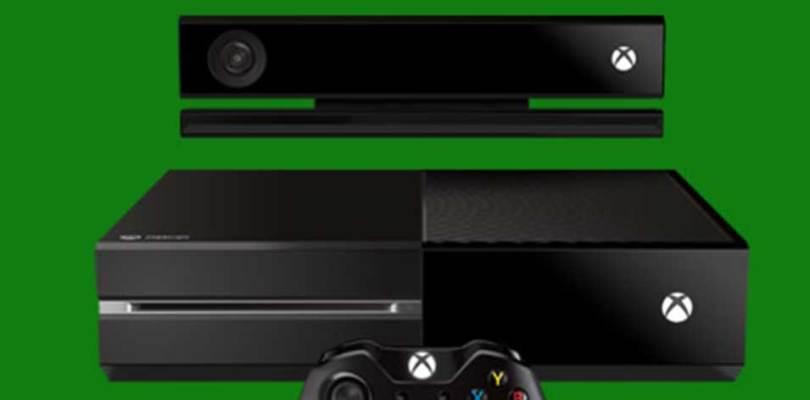 Should You Buy an Xbox One #158