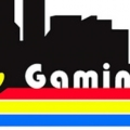 Portland Retro Gaming Expo #163