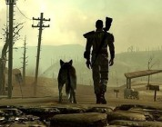 Fallout 4 Week 1 #167