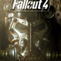 Fallout 4 #166
