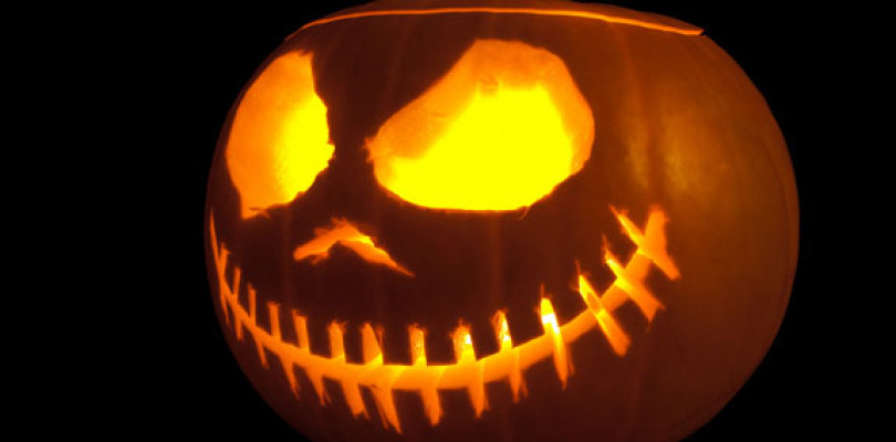 Halloween 2015 #165